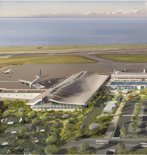 Reunion_Island_aiport_acoustic_solutions