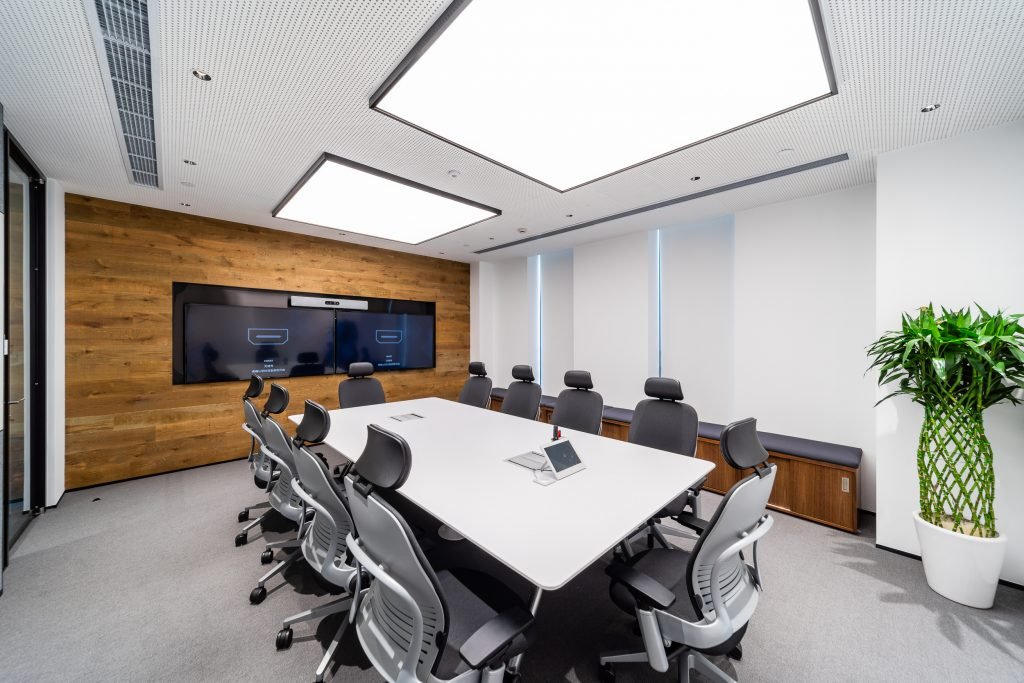 Acoustic_design_offices_shanghai_delhom_Beiersdorf_v1