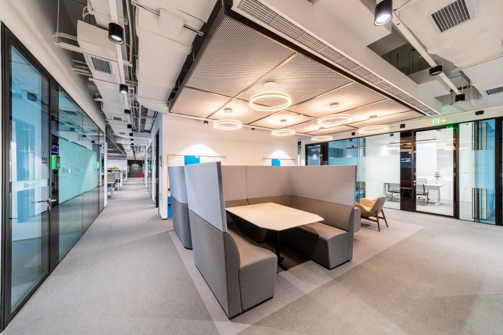 Acoustic_design_offices_shanghai_delhom_Beiersdorf_v3