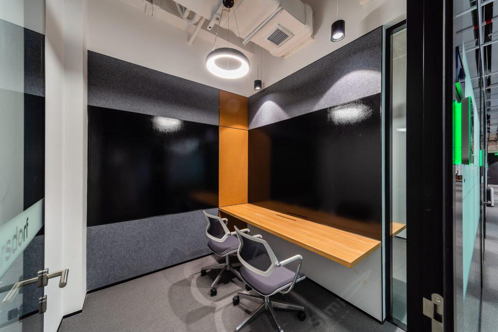 Acoustic_design_offices_shanghai_delhom_Beiersdorf_v4