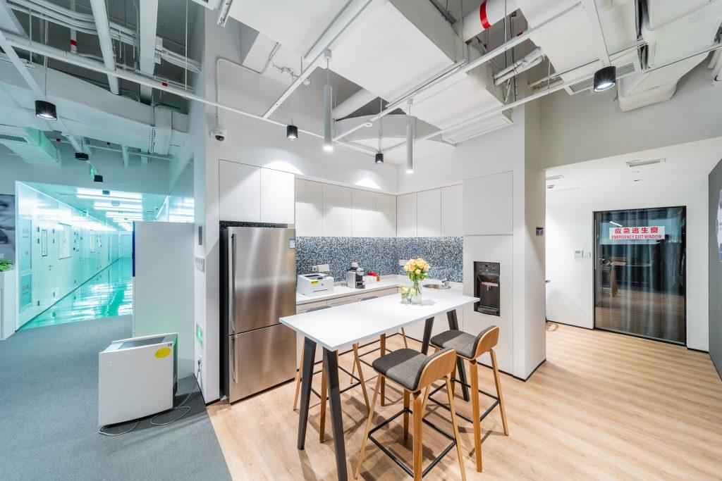 Acoustic_design_offices_shanghai_delhom_Beiersdorf_v5