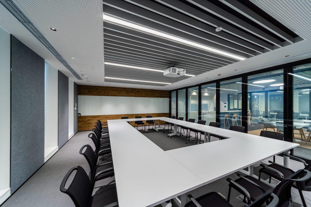 Acoustic_design_offices_shanghai_delhom_Beiersdorf_v6