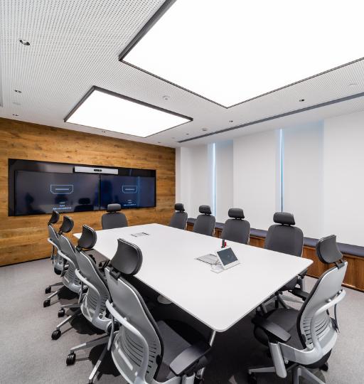 Acoustic_design_offices_shanghai_delhom_Beiersdorf